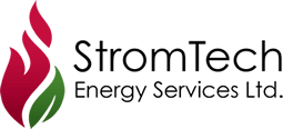 StromTech Energy Services Ltd.